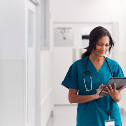 Connecting the Fee-for-Service System and Value-Based Care Solutions