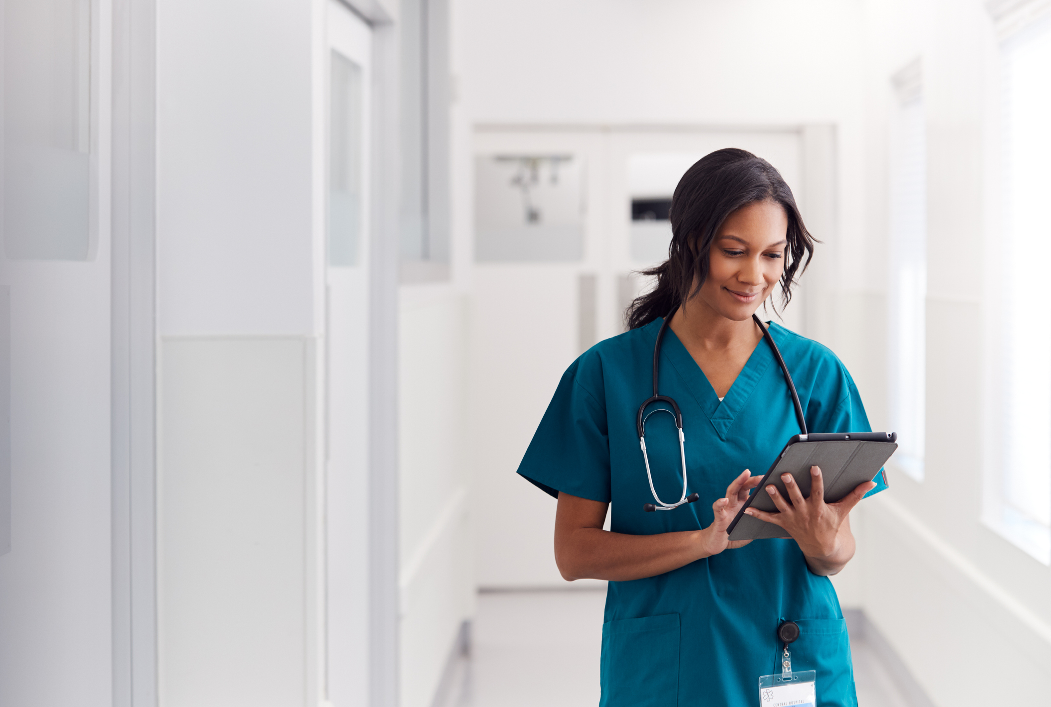 Bridging the Gap Between Fee-for-Service and Value-Based Care Models