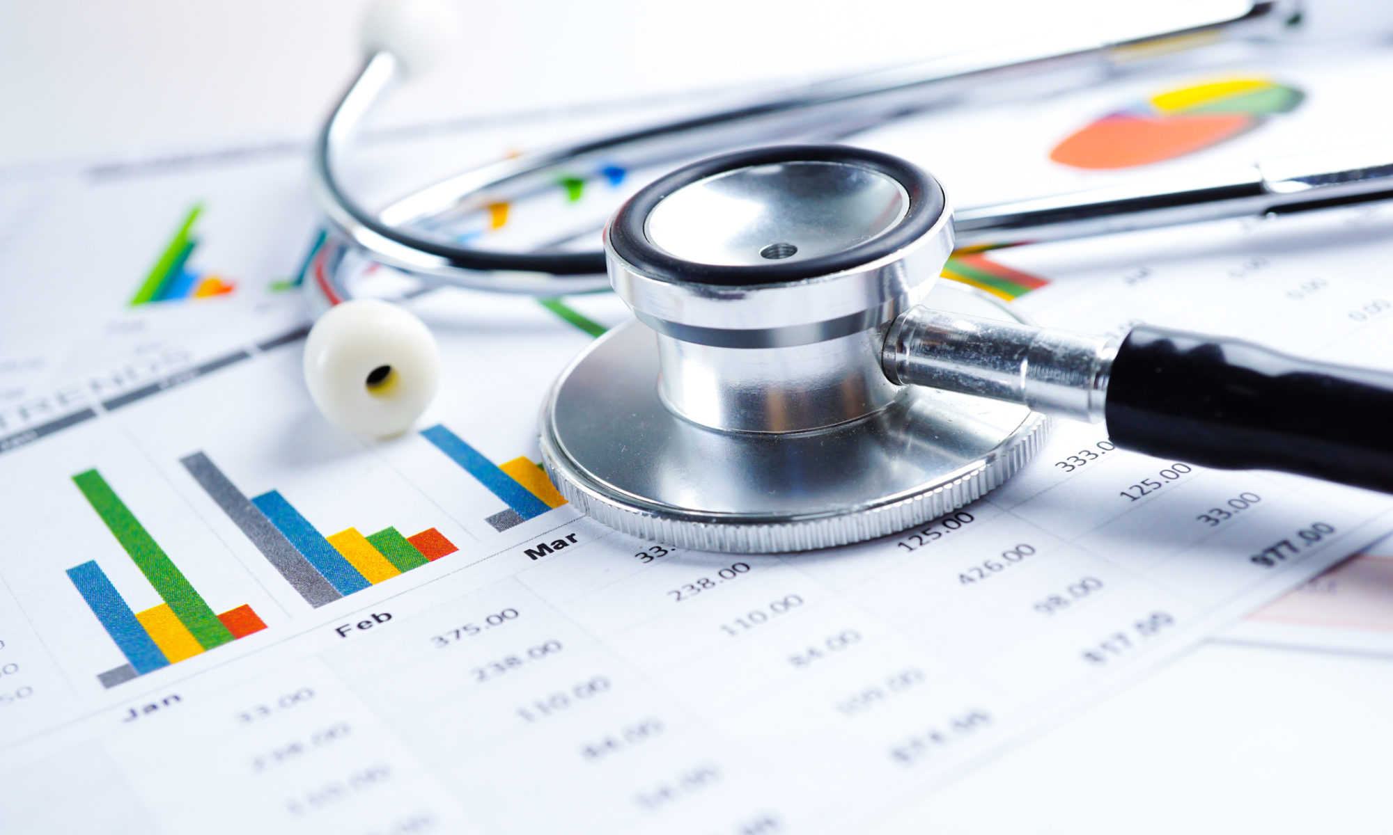 connected health and healthcare costs